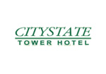City State Tower Hotel