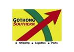 Gothong