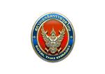 Thailand Embassy