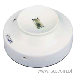 Intelligent Fire Alarm Device I-9104