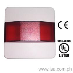 Intelligent Fire Alarm Control Panel GST200-2