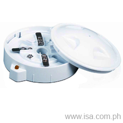 Intelligent Base Mount Short Circuit Isolator C-9504E