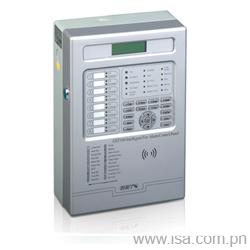 Intelligent Fire Alarm Control Panel GST100
