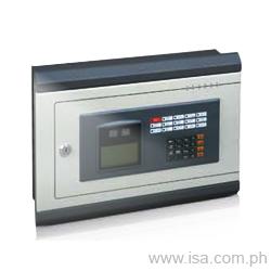 Intelligent Fire Alarm Control Panel GST-NR0P1