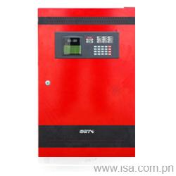 UL Listed Fire Alarm Control Panel GST-M200