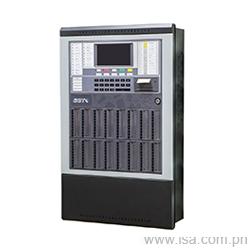 UL Listed Intelligent Fire Alarm Control Panel GST-M200
